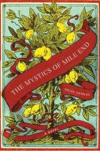 samuel-mystics-mild-end