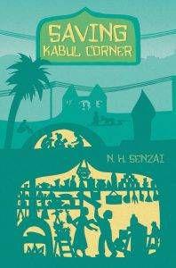 saving-kabul-corner