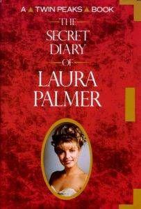 secret-diary-of-laura-palmer-by-jennifer-lynch
