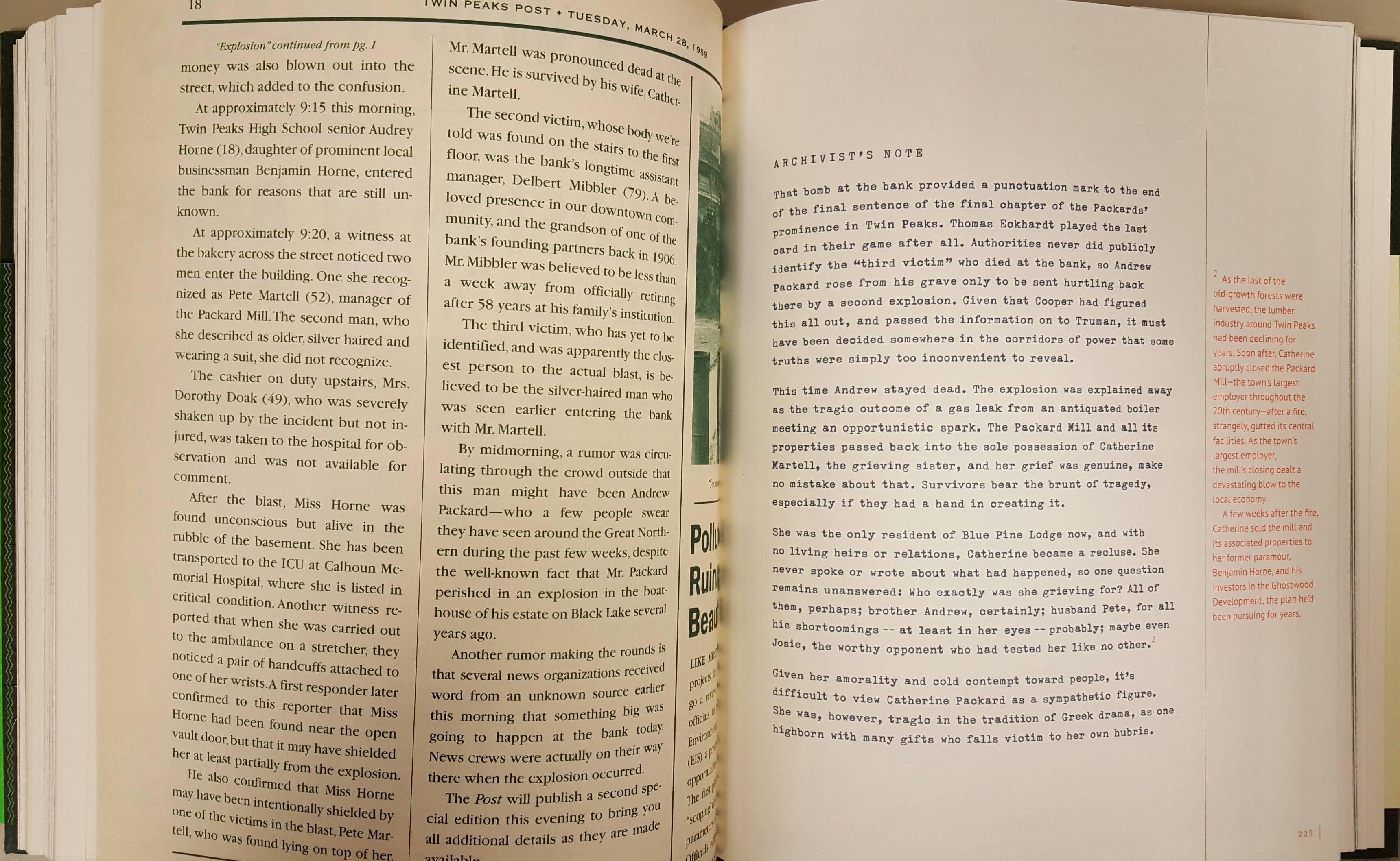 secret-history-of-twin-peaks-pg-224-5