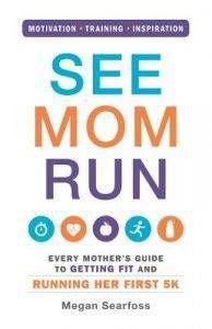 see-mom-run