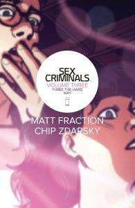sex-criminals-vol-3