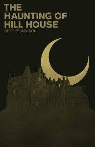 sickle-moon