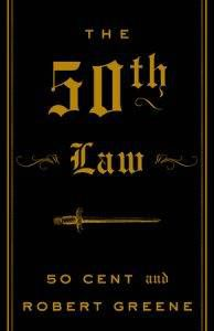 the-50th-law-50-cent