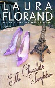 the-chocolate-temptation-by-laura-florand