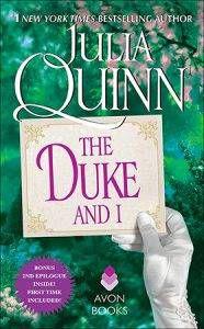 the-duke-and-i-by-julia-quinn