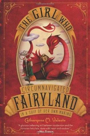 the-girl-who-circumnavigated-fairy-land