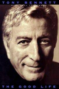 the-good-life-tony-bennett