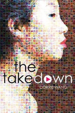 the-takedown