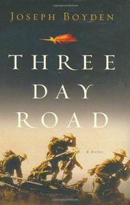 three-day-boyden