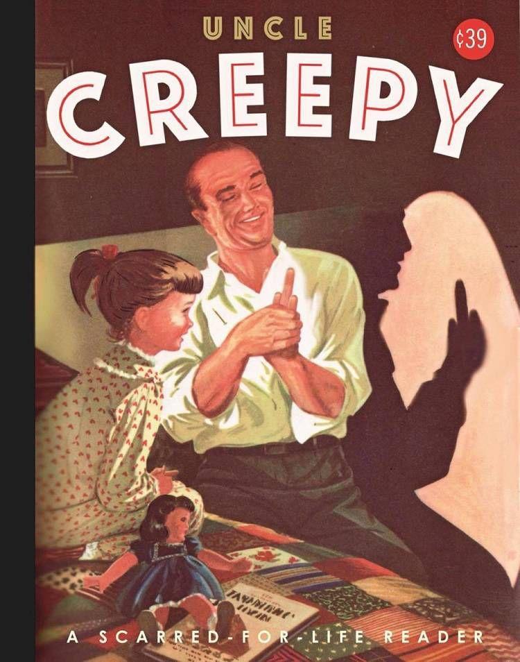 uncle-creepy