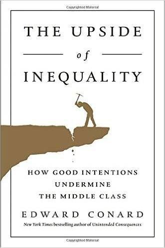upside-of-inequality