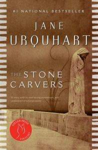 urquhard-stone-carvers