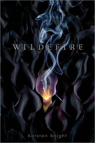 wildefire-by-karsten-knight