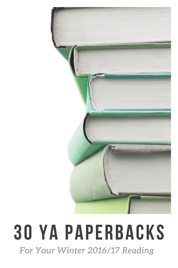 30-ya-paperbacks