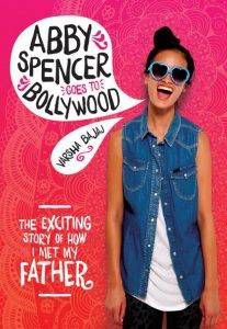 abby-spencer-goes-to-bollywood-by-varsha-bajaj