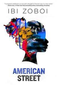 american-street-copy