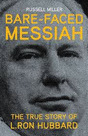 bare-faced-messiah-russell-miller-book-cover