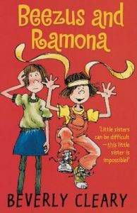 beezus-and-ramona-beverly-cleary-book-cover