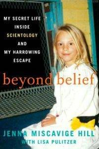beyond-belief-jenna-miscavige-hall-book-cover