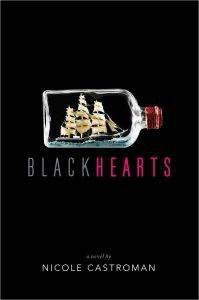 blackhearts-by-nicole-castroman