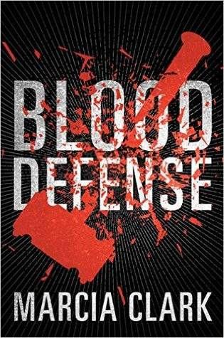 blood-defense-by-marcia-clark