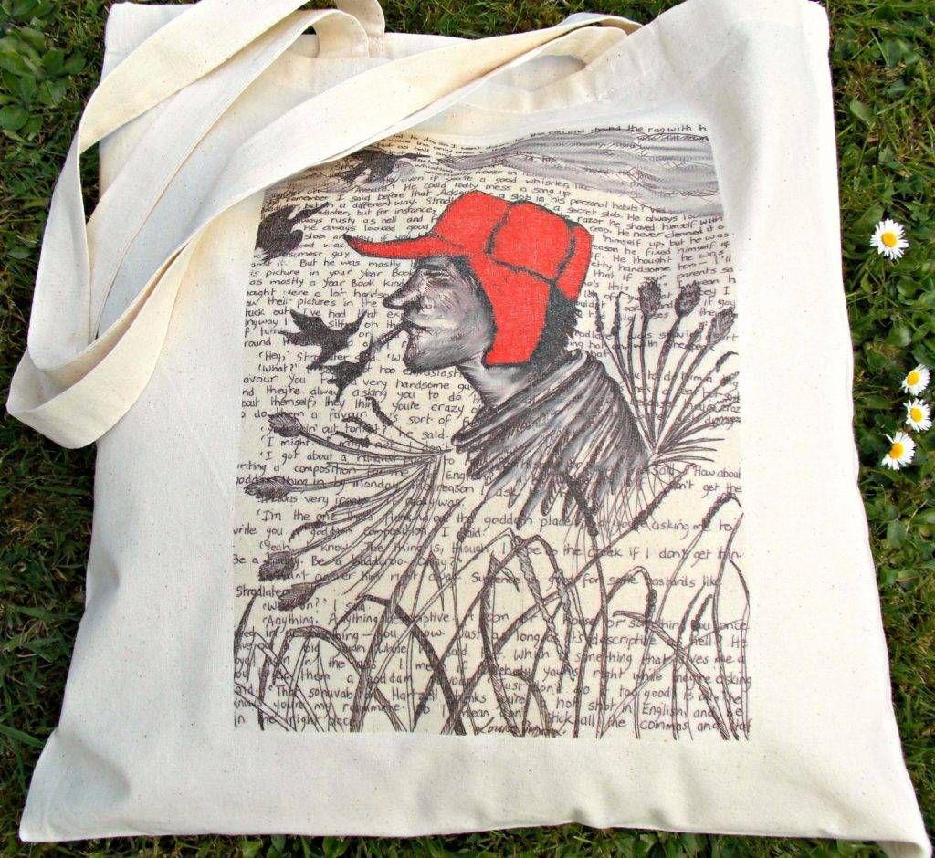 catcher-in-the-rye-bag