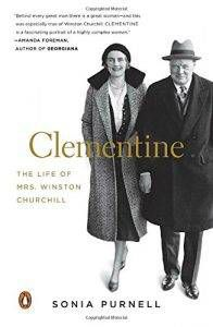 clementine-the-life-of-mrs-winston-churchill-by-sonia-purnell