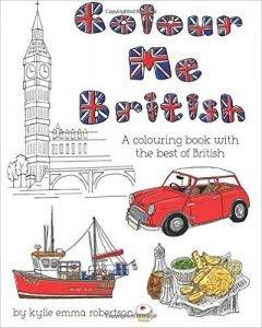 colour-me-british
