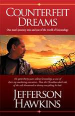 counterfeit-dreams-jefferson-hawkins-book-cover