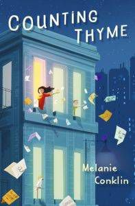 counting-thyme-by-melanie-conklin
