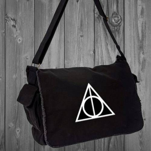 deathy-hallows-messenger-bag