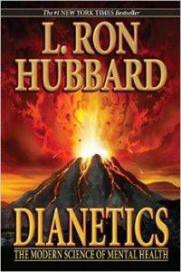dianetics-l-ron-hubbard-book-cover