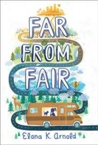 far-from-fair-by-elana-arnold