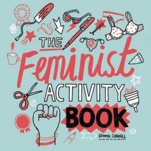 feminist-activity-book