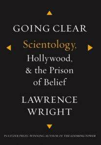 going-clear-lawrence-wright-book-cover