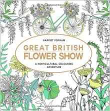 great-british-flower-show