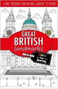 great-british-landmarks