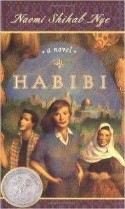habibibibi