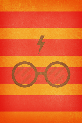 harry-potter-wallpaper-for-iphone-by-gustavo-toledo