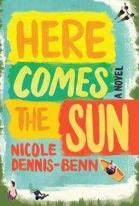 here-comes-the-sun-nicole-dennis-benn-book-cover
