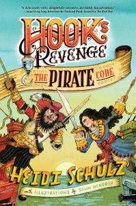 hooks-revenge-the-pirate-code-by-heidi-schulz
