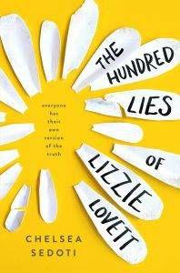 hundred-lies-lizzie-lovett-sedoti-cover