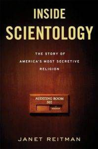 inside-scientology-janet-reitman-book-cover