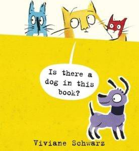 is-there-a-dog-in-this-book-viviane-schwarz