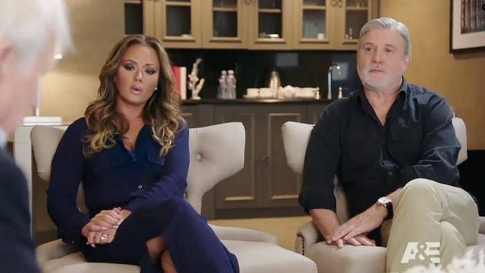 leah-remini-and-mike-rinder