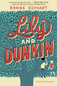 lily-and-dunkin-by-donna-gephart