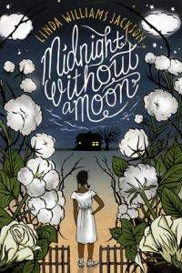midnight-without-a-moon-by-linda-williams-jackson