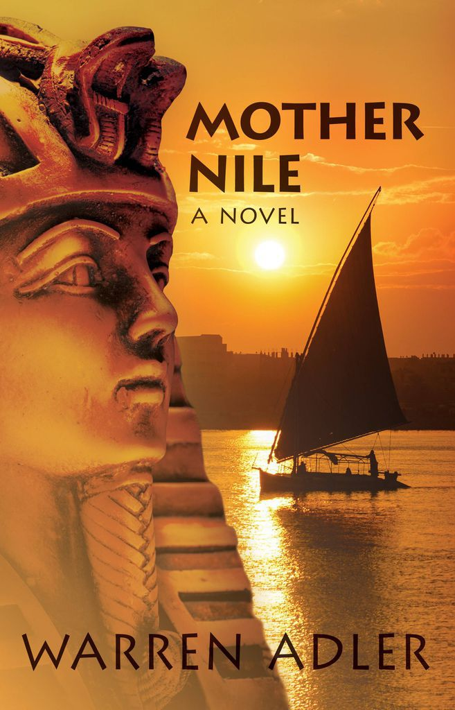 mother-nile-book-cover