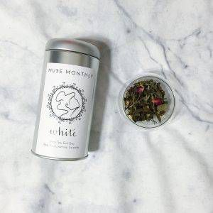 muse-monthly-white-tea
